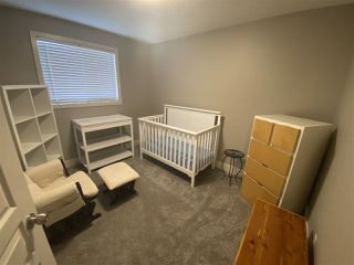 Photo 17: 711 PORTER Court in Edmonton: Zone 58 House for sale : MLS®# E4215601