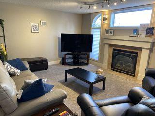 Photo 12: 711 PORTER Court in Edmonton: Zone 58 House for sale : MLS®# E4215601