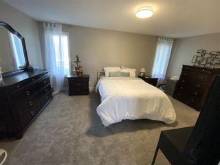 Photo 15: 711 PORTER Court in Edmonton: Zone 58 House for sale : MLS®# E4215601