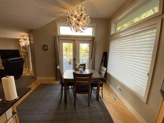 Photo 9: 711 PORTER Court in Edmonton: Zone 58 House for sale : MLS®# E4215601