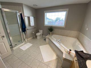 Photo 21: 711 PORTER Court in Edmonton: Zone 58 House for sale : MLS®# E4215601