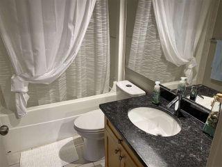 Photo 24: 711 PORTER Court in Edmonton: Zone 58 House for sale : MLS®# E4215601