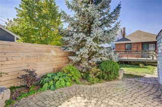Photo 23: 193 Cedric Avenue in Toronto: Oakwood-Vaughan House (Bungalow) for sale (Toronto C03)  : MLS®# C4955329