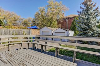 Photo 17: 193 Cedric Avenue in Toronto: Oakwood-Vaughan House (Bungalow) for sale (Toronto C03)  : MLS®# C4955329