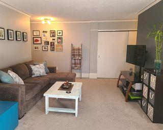 Photo 4: 23 2444 WILSON AVENUE in Port Coquitlam: Central Pt Coquitlam Condo for sale : MLS®# R2496207