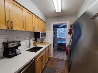 Photo 6: 23 2444 WILSON AVENUE in Port Coquitlam: Central Pt Coquitlam Condo for sale : MLS®# R2496207