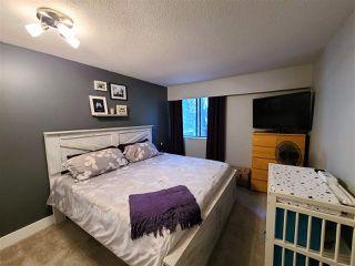 Photo 8: 23 2444 WILSON AVENUE in Port Coquitlam: Central Pt Coquitlam Condo for sale : MLS®# R2496207