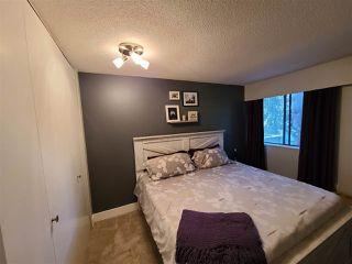 Photo 9: 23 2444 WILSON AVENUE in Port Coquitlam: Central Pt Coquitlam Condo for sale : MLS®# R2496207