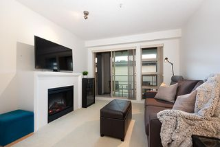 """Main Photo: 310 4550 FRASER Street in Vancouver: Fraser VE Condo for sale in """"CENTURY"""" (Vancouver East)  : MLS®# R2517673"""