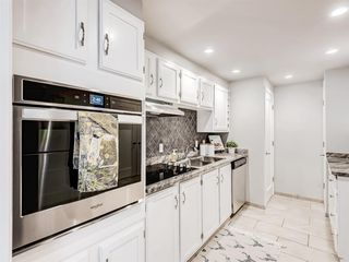Photo 19: 613 300 Meredith Road NE in Calgary: Crescent Heights Apartment for sale : MLS®# A1050537