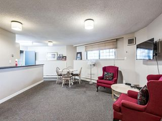 Photo 41: 613 300 Meredith Road NE in Calgary: Crescent Heights Apartment for sale : MLS®# A1050537