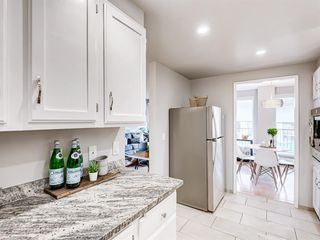 Photo 23: 613 300 Meredith Road NE in Calgary: Crescent Heights Apartment for sale : MLS®# A1050537