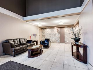 Photo 36: 613 300 Meredith Road NE in Calgary: Crescent Heights Apartment for sale : MLS®# A1050537