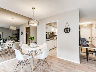Photo 14: 613 300 Meredith Road NE in Calgary: Crescent Heights Apartment for sale : MLS®# A1050537