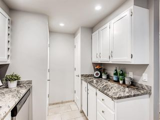 Photo 21: 613 300 Meredith Road NE in Calgary: Crescent Heights Apartment for sale : MLS®# A1050537