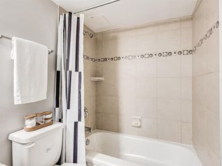 Photo 27: 613 300 Meredith Road NE in Calgary: Crescent Heights Apartment for sale : MLS®# A1050537