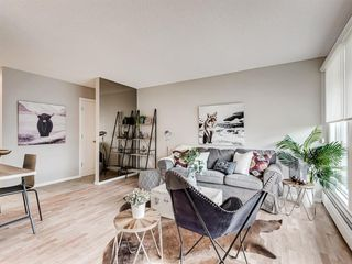 Photo 6: 300 Meredith Road NE in Calgary: Crescent Heights Apartment for sale : MLS®# A1050537
