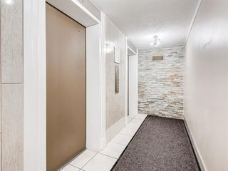 Photo 37: 613 300 Meredith Road NE in Calgary: Crescent Heights Apartment for sale : MLS®# A1050537