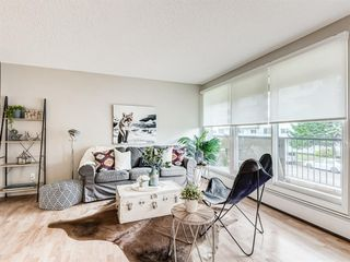 Photo 17: 613 300 Meredith Road NE in Calgary: Crescent Heights Apartment for sale : MLS®# A1050537