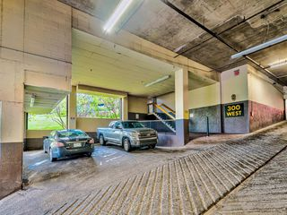 Photo 45: 613 300 Meredith Road NE in Calgary: Crescent Heights Apartment for sale : MLS®# A1050537