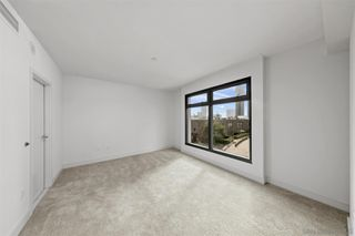 Photo 16: DOWNTOWN Condo for rent : 2 bedrooms : 645 Front Street #506 in San Diego