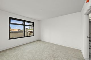 Photo 17: DOWNTOWN Condo for rent : 2 bedrooms : 645 Front Street #506 in San Diego