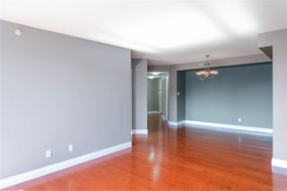 """Photo 15: 907 5615 HAMPTON Place in Vancouver: University VW Condo for sale in """"BALMORAL"""" (Vancouver West)  : MLS®# R2521263"""