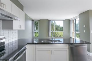 """Photo 7: 907 5615 HAMPTON Place in Vancouver: University VW Condo for sale in """"BALMORAL"""" (Vancouver West)  : MLS®# R2521263"""