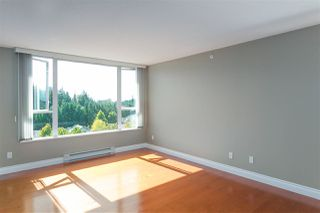 """Photo 14: 907 5615 HAMPTON Place in Vancouver: University VW Condo for sale in """"BALMORAL"""" (Vancouver West)  : MLS®# R2521263"""