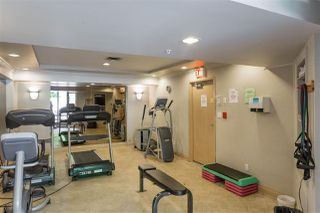 """Photo 33: 907 5615 HAMPTON Place in Vancouver: University VW Condo for sale in """"BALMORAL"""" (Vancouver West)  : MLS®# R2521263"""