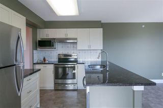 """Photo 9: 907 5615 HAMPTON Place in Vancouver: University VW Condo for sale in """"BALMORAL"""" (Vancouver West)  : MLS®# R2521263"""