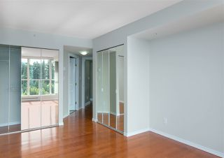 """Photo 18: 907 5615 HAMPTON Place in Vancouver: University VW Condo for sale in """"BALMORAL"""" (Vancouver West)  : MLS®# R2521263"""