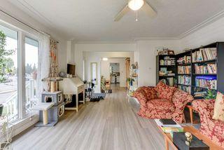 Photo 6: 7507 98 Avenue in Edmonton: Zone 18 House for sale : MLS®# E4210496