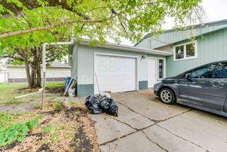 Photo 28: 7507 98 Avenue in Edmonton: Zone 18 House for sale : MLS®# E4210496