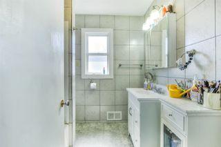 Photo 15: 7507 98 Avenue in Edmonton: Zone 18 House for sale : MLS®# E4210496