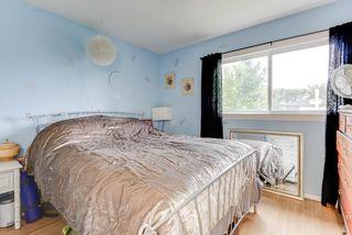 Photo 14: 7507 98 Avenue in Edmonton: Zone 18 House for sale : MLS®# E4210496