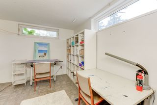Photo 23: 7507 98 Avenue in Edmonton: Zone 18 House for sale : MLS®# E4210496