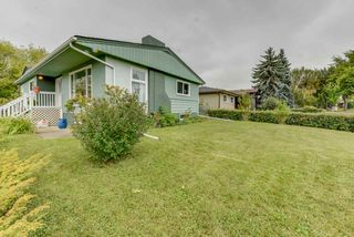 Photo 25: 7507 98 Avenue in Edmonton: Zone 18 House for sale : MLS®# E4210496