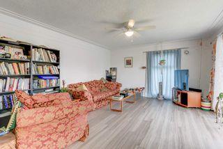 Photo 4: 7507 98 Avenue in Edmonton: Zone 18 House for sale : MLS®# E4210496