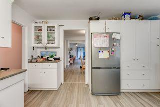 Photo 10: 7507 98 Avenue in Edmonton: Zone 18 House for sale : MLS®# E4210496