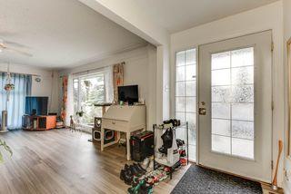 Photo 3: 7507 98 Avenue in Edmonton: Zone 18 House for sale : MLS®# E4210496
