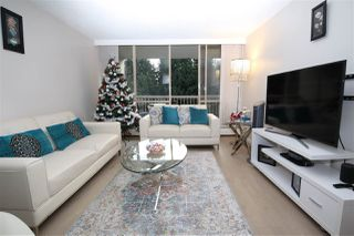 """Main Photo: 312 2012 FULLERTON Avenue in North Vancouver: Pemberton NV Condo for sale in """"WOODCROFT"""" : MLS®# R2531045"""