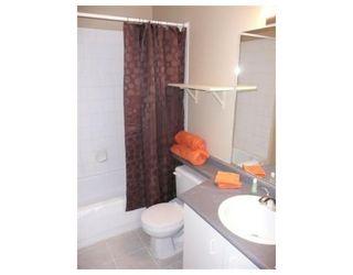 Photo 5: # 225 350 E 2ND AV in Vancouver: Condo for sale : MLS®# V818710