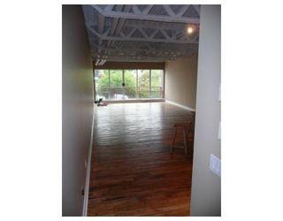 Photo 2: # 225 350 E 2ND AV in Vancouver: Condo for sale : MLS®# V818710