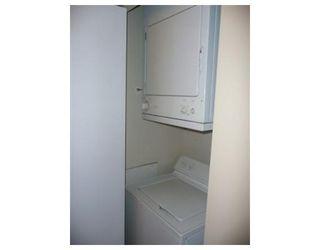 Photo 6: # 225 350 E 2ND AV in Vancouver: Condo for sale : MLS®# V818710