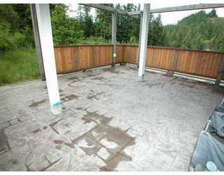 "Photo 10: 2890 FERN Drive: Anmore House for sale in ""ANMORE"" (Port Moody)  : MLS®# V652914"