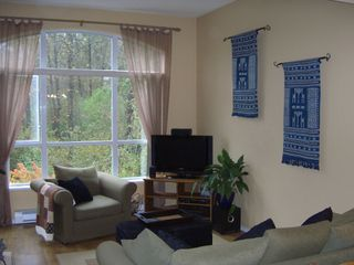 "Photo 3: 408 2559 PARKVIEW Lane in Port_Coquitlam: Central Pt Coquitlam Condo for sale in ""THE CRESCENT"" (Port Coquitlam)  : MLS®# V675318"