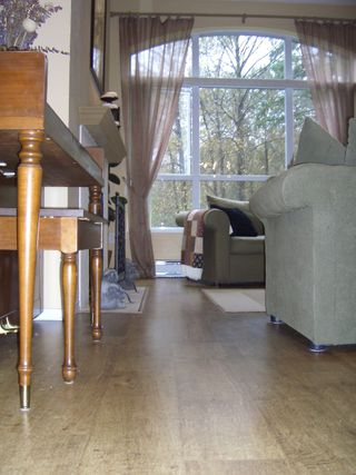 "Photo 6: 408 2559 PARKVIEW Lane in Port_Coquitlam: Central Pt Coquitlam Condo for sale in ""THE CRESCENT"" (Port Coquitlam)  : MLS®# V675318"