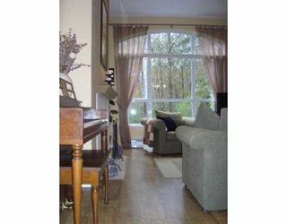 "Photo 53: 408 2559 PARKVIEW Lane in Port_Coquitlam: Central Pt Coquitlam Condo for sale in ""THE CRESCENT"" (Port Coquitlam)  : MLS®# V675318"