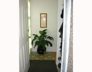 Photo 2: 3055 E 26TH Avenue in Vancouver: Renfrew Heights House for sale (Vancouver East)  : MLS®# V690888